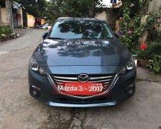 Cần bán lại xe Mazda 3 năm sản xuất 2017, 660 triệu giá 660 triệu tại Hà Nội