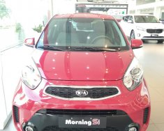 Kia Phạm Văn Đồng- Morning Si 1.25l chỉ 345tr. Trả góp 90% giá trị xe, nhiều ưu đãi lớn. LH: 0977051536 giá 390 triệu tại Hà Nội
