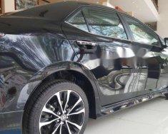 Bán ô tô Toyota Corolla Altis 2.0V đời 2018, giá 870tr giá 870 triệu tại Tp.HCM