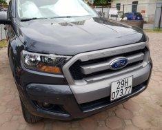 Bán gấp Ford Ranger XLS 2.2 2017 số tự động, xe đẹp như mới giá 675 triệu tại Hà Nội
