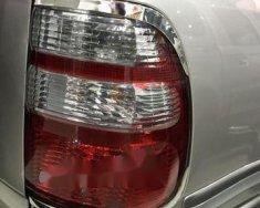 Bán nhanh xe Toyota Land Cruiser 2003 số sàn  giá 780 triệu tại Tp.HCM