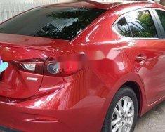 Bán xe Mazda 3 đời 2015, màu đỏ, giá tốt giá 625 triệu tại Đà Nẵng