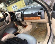 Bán xe Ford Everest mẫu mới cuối 2007 giá tốt giá 338 triệu tại Đồng Nai