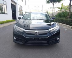 Honda ô tô Lạng Sơn bán Honda Civic 1.8E đủ màu giao xe ngay LH: 0989.868.202 giá 763 triệu tại Lạng Sơn