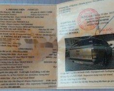 Bán xe Ford Ranger 2015, số tự động giá rẻ giá 635 triệu tại Hà Nội