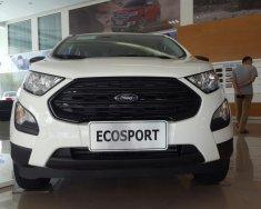 Xe Mới Ford EcoSport Ambient AT 2018 giá 554 triệu tại Cả nước