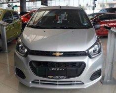 Xe Mới Chevrolet Spark MT 2018 giá 359 triệu tại Cả nước