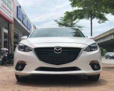 Xe Cũ Mazda 3 AT 2015 giá 599 triệu tại Cả nước