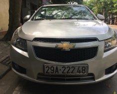 Xe Cũ Chevrolet Cruze LS 2011 giá 325 triệu tại Cả nước