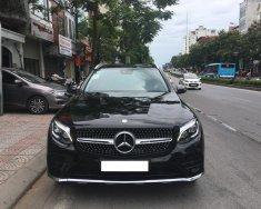 Xe Cũ Mercedes-Benz GLC 300 2016 giá 1 tỷ 920 tr tại Cả nước