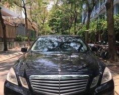 Xe Cũ Mercedes-Benz E 300 2010 giá 810 triệu tại Cả nước