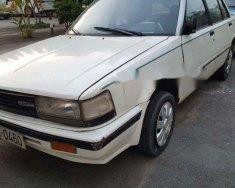 Bán xe Nissan Altima năm sản xuất 1985, màu trắng, giá 22tr giá 22 triệu tại Tp.HCM