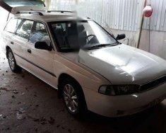 Bán xe Subaru Legacy đời 1997, màu trắng giá 108 triệu tại Đà Nẵng