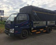 Xe tải IZ 65 mới, bán xe tải Hyundai trả góp giá 380 triệu tại Tp.HCM