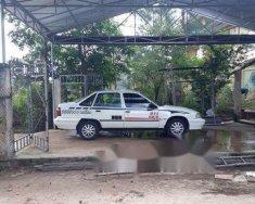 Bán xe Daewoo Racer 1994, nhập khẩu  giá 40 triệu tại Tây Ninh