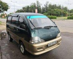 Bán xe Daihatsu Citivan sản xuất năm 2004, giá tốt giá 110 triệu tại Hải Dương