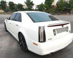 Bán chiếc Cadillac STS mode 2010 của Mỹ giá tốt giá 888 triệu tại Hà Nội