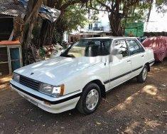 Bán Toyota Camry 1985, xăng phun điện tử giá 55 triệu tại Tp.HCM