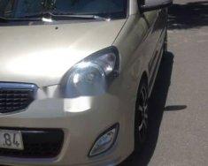 Bán xe Kia Morning sport đời 2011 số tự động giá 250 triệu tại Đà Nẵng