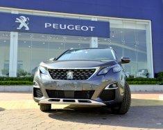 Peugeot Biên Hòa - 5008 đủ màu - Gọi ngay 0933.805.998 để nhận ưu đãi đặc biệt tốt nhất giá 1 tỷ 399 tr tại Đồng Nai