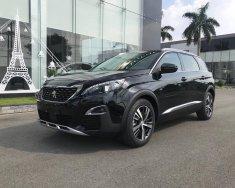 Peugeot Biên Hòa - 5008 đủ màu - giao xe ngay - liên hệ lái thử 0933.805.998 giá 1 tỷ 399 tr tại Đồng Nai