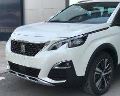 Peugeot Vũng Tàu - 5008 đủ màu - Liên hệ 0933.805.998 để lái thử tận nhà và đặt xe nhận ưu đãi tốt nhất giá 1 tỷ 399 tr tại Đồng Nai