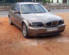 Bán BMW i8 2001, số tự động giá rẻ giá 170 triệu tại Bình Thuận