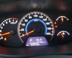 Bán ô tô Hyundai Grand i10 đời 2015, xe nhập giá 350 triệu tại Vĩnh Phúc