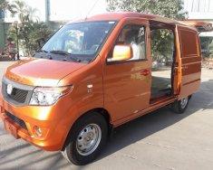 Xe tải Van kenbo 950kg 2 chỗ mới, bán xe tải van trả góp  giá 240 triệu tại Tp.HCM