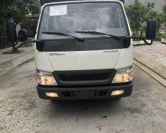 xe tải IZ49 thùng dài 4,3met thùng mui bạt  giá 100 triệu tại Tp.HCM