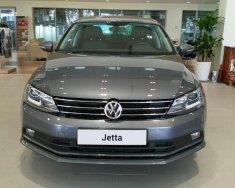 Bán xe Volkswagen Jetta Sedan 5 chỗ xe Đức nhập khẩu chính hãng mới 100% giá rẻ. LH ngay 0933 365 188 giá 899 triệu tại Tp.HCM