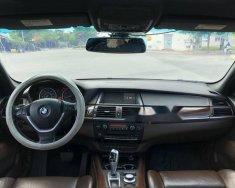 Cần bán lại xe BMW X5 sản xuất 2009, xe nhập  giá 725 triệu tại Tp.HCM