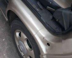 Bán Renault 19 đời 2001, màu bạc, giá 55tr giá 55 triệu tại Đồng Nai