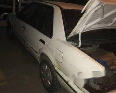 Bán Nissan Laurel sản xuất năm 1989, màu trắng giá 17 triệu tại Bình Dương