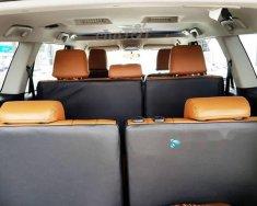 Cần bán xe Toyota Innova sản xuất 2018, màu ghi vàng giá Giá thỏa thuận tại Tp.HCM