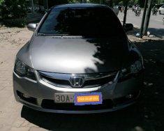 Bán Honda Civic 1.8AT 2010, xe đẹp xuất sắc giá 415 triệu tại Hà Nội