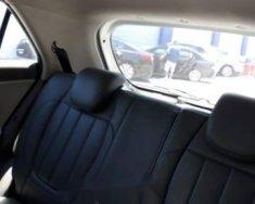 Bán ô tô Kia Morning năm 2015, màu trắng chính chủ, giá tốt giá 332 triệu tại Đà Nẵng