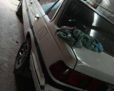 Cần bán xe Toyota Corona sản xuất năm 1986, màu trắng, giá chỉ 52 triệu giá 52 triệu tại Tp.HCM