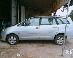 Cần bán xe Toyota Innova 7 chỗ, xe đẹp, nội thất đẹp giá 0 triệu tại Vĩnh Phúc