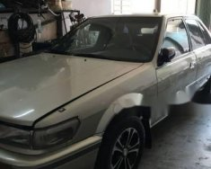 Bán Nissan Bluebird 1992, zin toàn tập giá 125 triệu tại An Giang