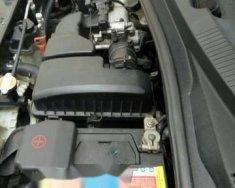 Cần bán lại xe Kia Morning AT 2011, màu bạc giá 258 triệu tại Đà Nẵng