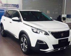 Bán Peugeot Đồng Nai 5008, giá tốt nhất - LH 0938 905 393 giá 1 tỷ 399 tr tại Đồng Nai