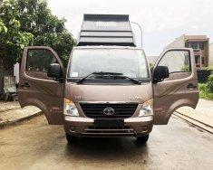 Xe ben 990kg Tata TMT giá tốt | Chỉ với 80 triệu nhận ngay xe mới 100% giá 339 triệu tại Tp.HCM
