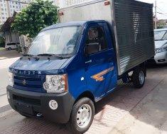 Xe tải Dongben 900kg đời 2018, hỗ trợ vay 90% giá trị xe, tặng trước bạ giá Giá thỏa thuận tại Đồng Nai