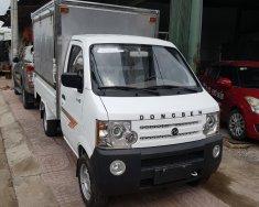 Cần bán xe tải 500kg - dưới 1 tấn sản xuất 2018, màu trắng, giá chỉ 170 triệu giá 170 triệu tại Đồng Nai