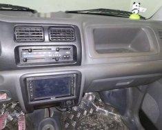 Cần bán Suzuki Wagon R+ đời 2003 như mới, giá chỉ 125 triệu giá 125 triệu tại Tp.HCM