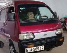 Bán Asia Towner sản xuất 1994, màu đỏ giá 37 triệu tại Vĩnh Long