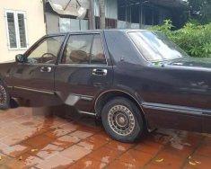 Bán xe Nissan Cedric 1992 số sàn  giá 59 triệu tại Hà Nội