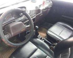 Bán xe Toyota Corona 1986 xe gia đình giá 51 triệu tại Tây Ninh