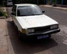 Bán xe Toyota Corona 1982, máy lạnh tốt giá 30 triệu tại Tiền Giang